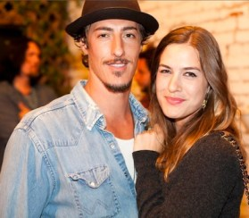 ERIC-BALFOUR-at-therasurf-fundraiser-hosted-by-kanon-organic-vodka-on-FashionDailyMag