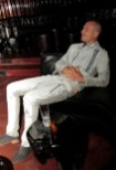 FashionDailyMag-sel-ANDREW-BUCKLER-SPRING-2012-fdm-loves