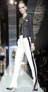 GUCC-ss12-milan-fdm-sel-photo-2-nowfashion