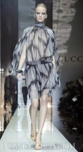 GUCC-ss12-milan-fdm-sel-photo-nowfashion