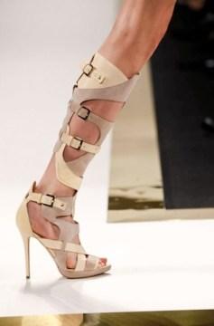 HERVE-LEGER-shoes-spring-12-fashiondailymag-ph-nowfashion