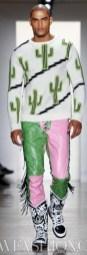 JEREMY-SCOTT-fashiondailymag-selects-19-photo-nowfashion-NYFW