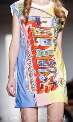 JEREMY-SCOTT-fashiondailymag-selects-20-photo-nowfashion-NYFW