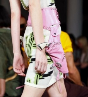 JEREMY-SCOTT-ss12-MBFW-fashiondailymag-ph-NowFashion-2