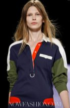 LACOSTE-ss12-FashionDailyMag-sel-18-photo-NowFashion-fdmloves