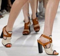 LACOSTE-ss12-FashionDailyMag-sel-6-photo-NowFashion-fdmloves