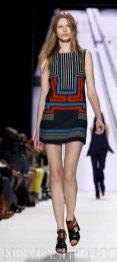 LACOSTE-ss12-FashionDailyMag-sel-9-photo-NowFashion-fdmloves