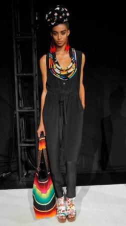 MARA HOFFMAN ss12 FashionDailyMag sel 5 photo randy brook MBFW