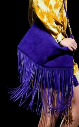 MATTHEW-WILLIAMSON-ss12-LONDON-fashion-week-photo-3-NowFashion-fashiondailymag