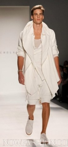 NICHOLAS-K-ss12-FashionDailyMag-sel-2-photo-NowFashion