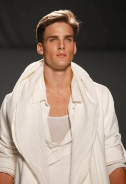 NICHOLAS-K-ss12-FashionDailyMag-sel-3-photo-NowFashion