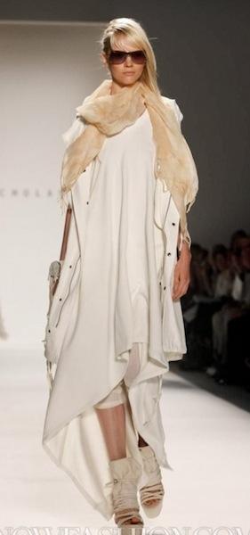 NICHOLAS-K-ss12-FashionDailyMag-sel-5-photo-NowFashion