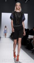 REBECCA-TAYLOR-ss12-FashionDailyMag-sel-7-MBFW-regis-NowFashion