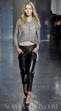 THEYSKENS theory FashionDailyMag sel 2 photo NowFashion