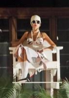 THOM-BROWNE-spring-2012-FashionDailyMag-sel-1-photo-valerio-NowFashion