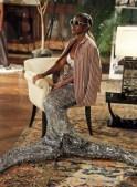 THOM-BROWNE-spring-2012-FashionDailyMag-sel-16-photo-valerio-NowFashion