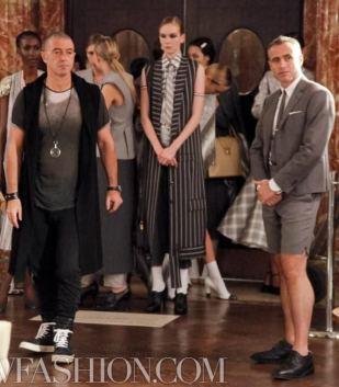 THOM-BROWNE-spring-2012-NYFW-FashionDailyMag-selects-15-photo-valerio-nowfashion