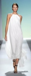 TIBI-spring-2012-FashionDailyMag-sel-8-MBFW-