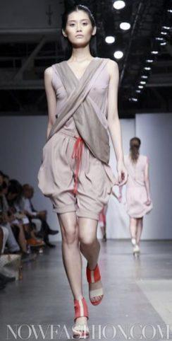 VPL-spring-2012-FashionDailyMag-sel-6-ph-valerio-mezzanotti-NowFashion