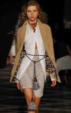 WGACA-spring-2012-fashiondailymag-sel-10-photo-randy-brooke-on-FDM