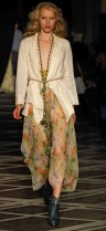 WGACA-spring-2012-fashiondailymag-sel-25-photo-randy-brooke-on-FDM