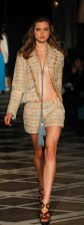 WGACA-spring-2012-photo-randy-brooke-FashionDailyMag-look-17