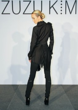 ZUZU-KIM-FashionDailyMag-sel-5-sp-12-brigitte-segura