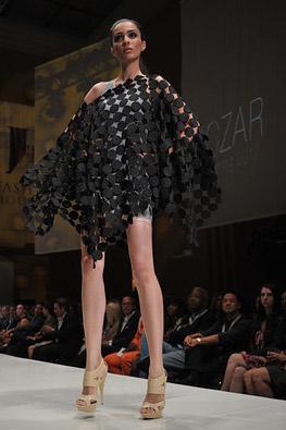 CESAR GALINDO FashionDailyMag sel 9 fashion houston