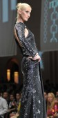 fashion daily mag sel 7 houston fashion week photo debbie porte