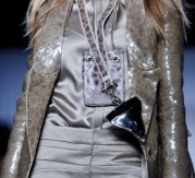 GIVENCHY details spring 2012 sel brigitte segura ph valerio nowfashion on fashiondailymag