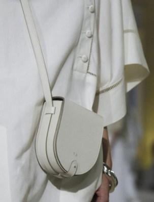 HERMES ss12 FashionDailyMag sel brigitte segura ph 22 valerio mezzanotti NowFashion