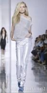 KANYE WEST sel 11 FashionDailyMag photo NowFashion
