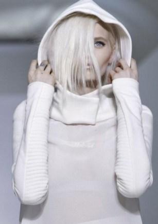 KANYE WEST spring 2012 FashionDailyMag sel 3 photo NowFashion