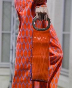 KENZO ss12 shoes details bags FashionDailyMag sel 2 brigitte segura ph NowFashion