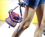 KENZO ss12 shoes s details bags FashionDailyMag sel 3 brigitte segura ph NowFashion