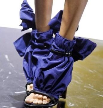 KENZO ss12 shoes sdetails bags FashionDailyMag sel 6 brigitte segura ph NowFashion