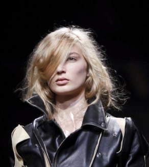 MARGIELA ss 12 FashionDailyMag s brigitte segura sel 3 regis colin berthelier NowFashion