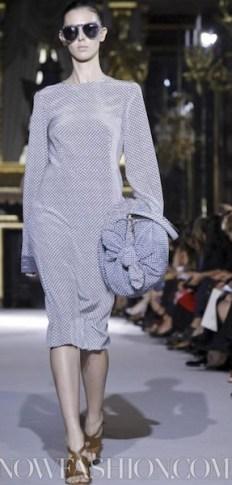 STELLA McCARTNEY spring 2012 FashionDailyMag sel 11 photo Valerio nowfashion
