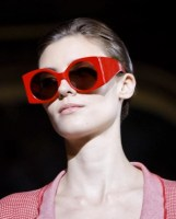 STELLA McCARTNEY spring 2012 FashionDailyMag sel 6 photo Valerio nowfashion