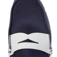 SWIMS waterproof shoes