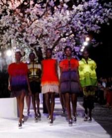 moncler gamme rouge spring 2012 fashiondailymag sel 16 ph nowfashion