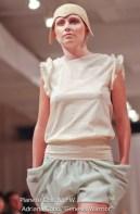 planète chic designer adriana cobol ph 1 jubert gilay on FashionDailyMag
