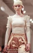 planète chic designer adriana cobol ph 3 jubert gilay on FashionDailyMag