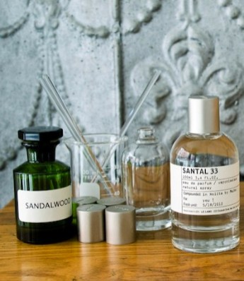 LE-LABO-santal-33-at-colette-on-FashionDailyMag-gifts-for-the-guys