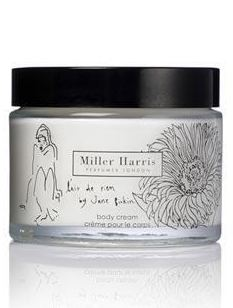 MILLER HARRIS lair de rien at MiN New York gifts on FashionDailyMag