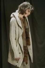 NICHOLAS-K-fall-cozy-sweater-for-the-guys-on-FashionDailyMag