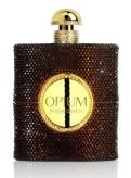 SWAROVSKI OPIUM ysl EXCLU harrods in FashionDailyMag fragrant beauty gift guide