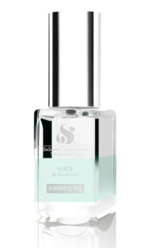 Verde-by-Six-Scents-x-The-Standard-on-FashionDailyMag