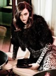 fdm LOVES roberto cavalli and AZZARO for holiday 011 FashionDailyMag