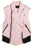 KARL-by-karl-lagerfeld-pink-sleeveless-NaP-exclu-fdmLOVES
